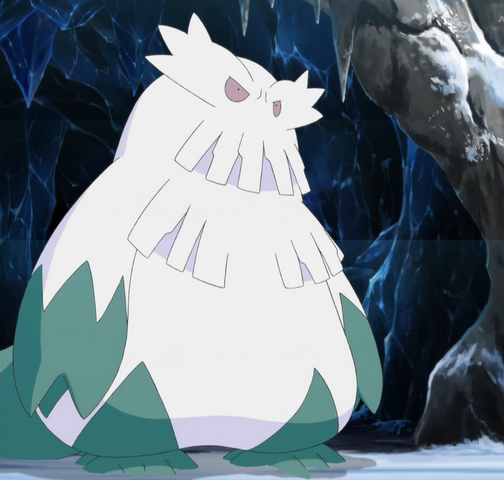 File:Abomasnow XY083.png
