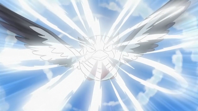 File:Ash Swellow Aerial Ace.png