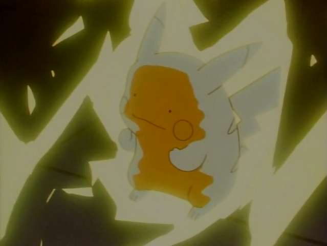 File:Duplica Ditto Transform Thunder Shock.png