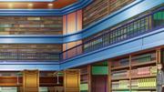 칠보체육관의 도서관