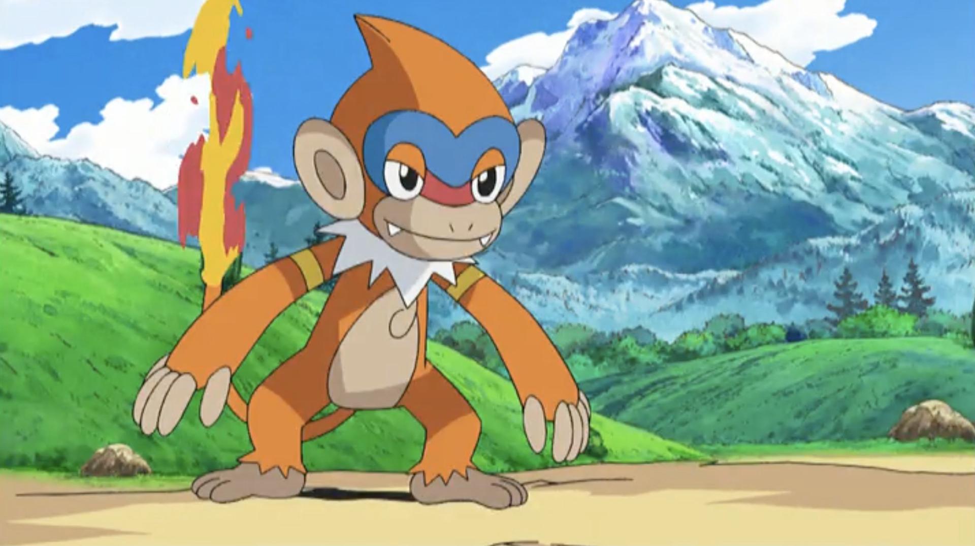 Dp132 Evolving Strategies Pokémon Wiki Fandom Powered By Wikia