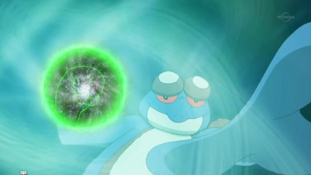 File:Sean father Seismitoad Drain Punch.png