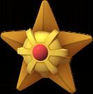 Staryu-GO