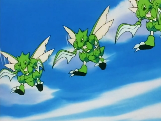 File:Tracey Scyther Double Team.png