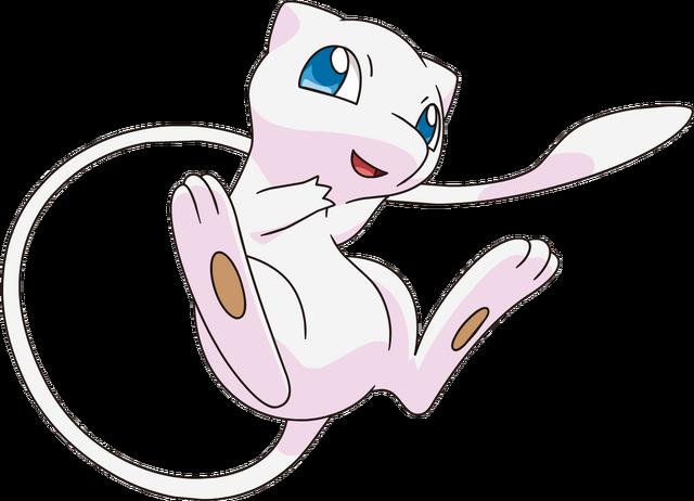 File:151Mew OS anime 8.png