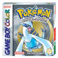 200px-Pokémon Argent Boîte