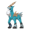 638Cobalion