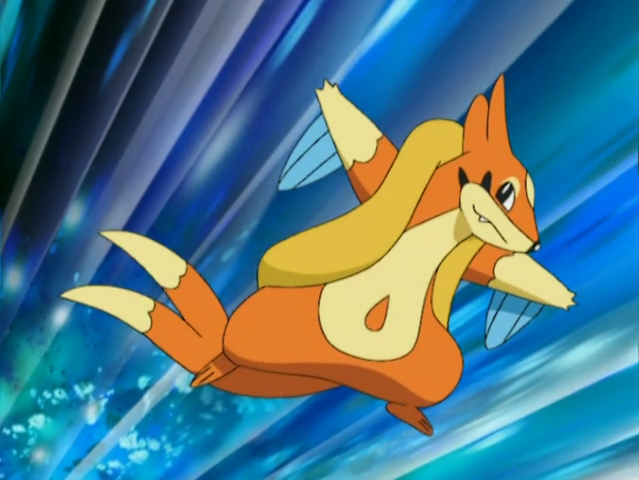 File:Crasher Wake Floatzel.png