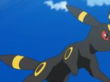 Gladion (anime)