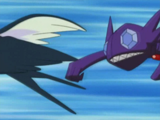 File:Cassidy Sableye Focus Punch.png