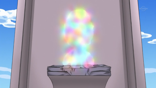 File:Icarus Elgyem Teleport.png
