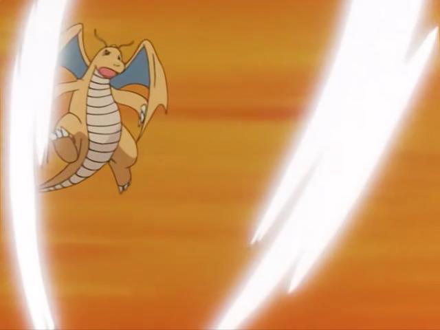 File:Lance Dragonite Wing Attack.png