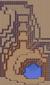 해저동굴 푸른방
