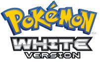 File:Pokemon White Logo.png
