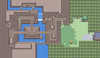 Route 208