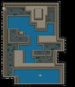 Union Cave Room 3