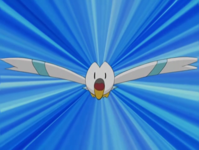 File:Mr Moore Wingull.png
