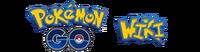 Affiliate-PokémonGo