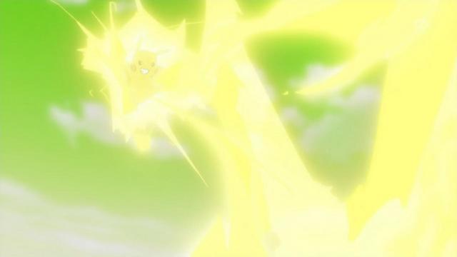 File:Mirror Ash Pikachu Thunderbolt.png