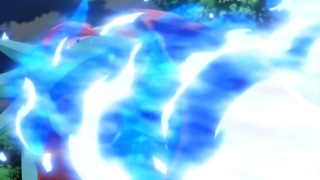 File:Salamence's Dragon Breath.png