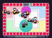 180px-Push Circle HGSS