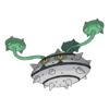 598Ferrothorn