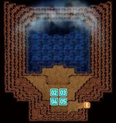 AS 각성의 사당 지하5층