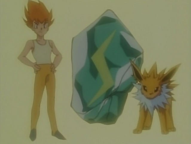 File:Eevee Brother Sparky.png