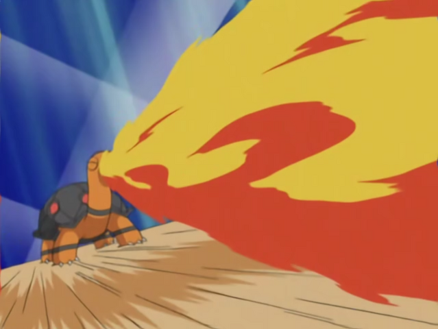 File:Flannery Torkoal Flamethrower.png