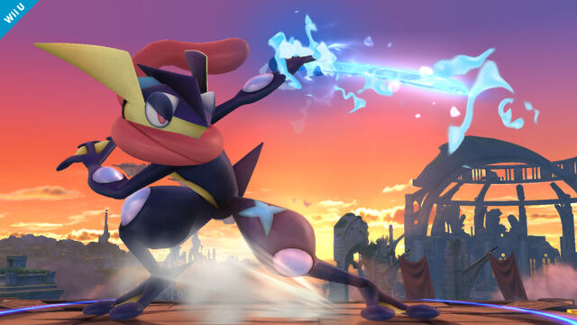 File:Greninja (Super Smash Bros. for Wii U).jpg