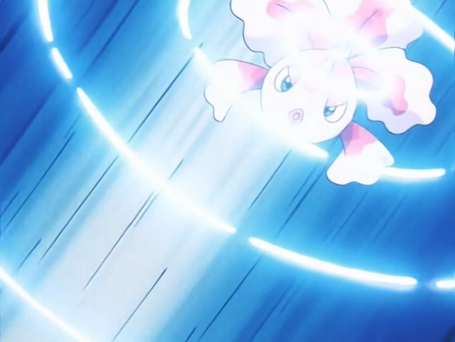 File:Misty Goldeen Supersonic.png