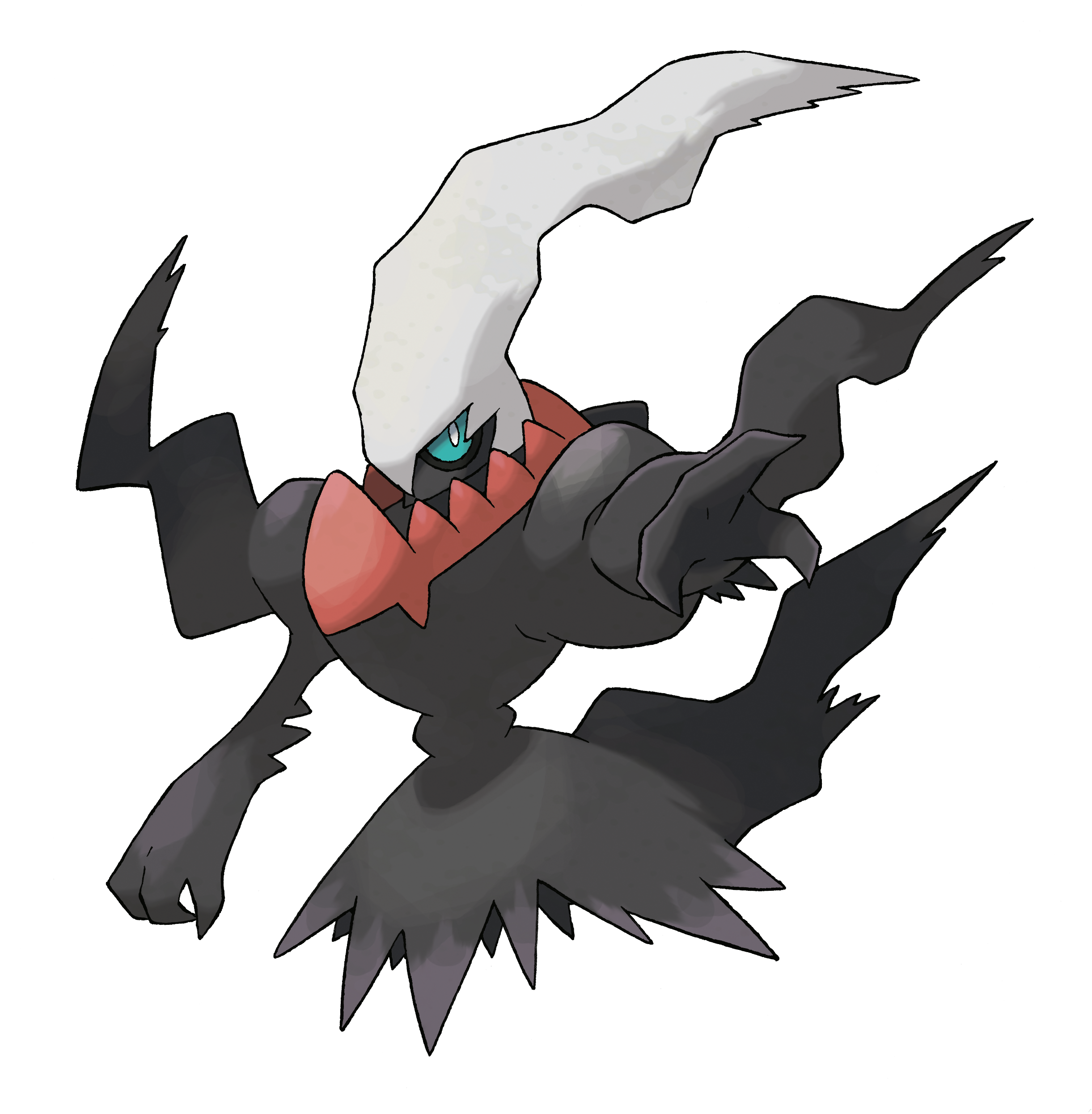 File:491Darkrai.png