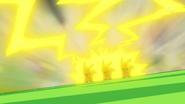 Ditto 1 Ditto 2 Thunderbolt
