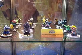 Pokemon GroundBreakers TFG