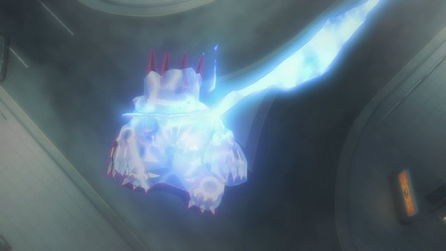 File:White Kyurem M18 Ice Beam.png