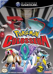 250px-Pokemon Colosseum boxart EN-US