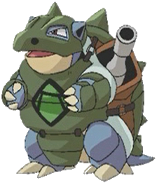 File:Green Army Blastoise.png