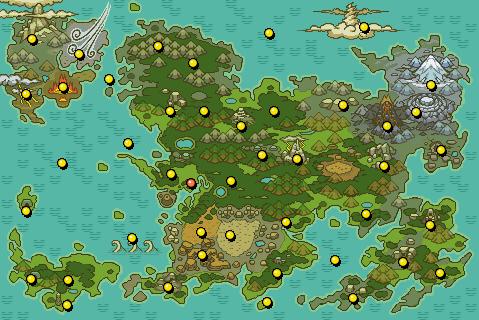 Map-PMDRedBlue