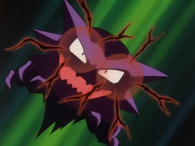 File:Morty Haunter Night Shade.png