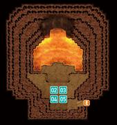 OR 각성의 사당 지하5층