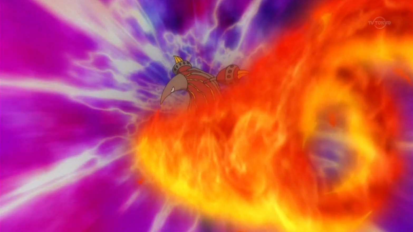 Image - Shamus Heatmor Fire Spin.png | Pokémon Wiki | FANDOM ... for Heatmor Pokemon  110zmd