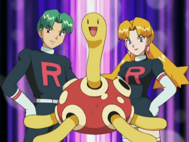 File:Butch Shuckle.png