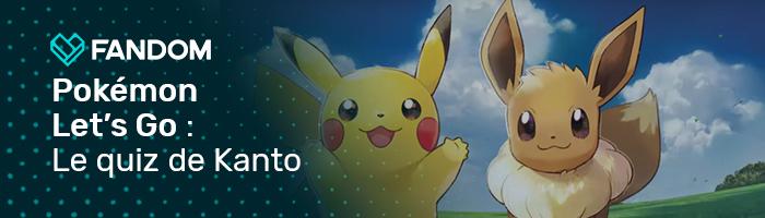 FR Pokémon Quiz Header