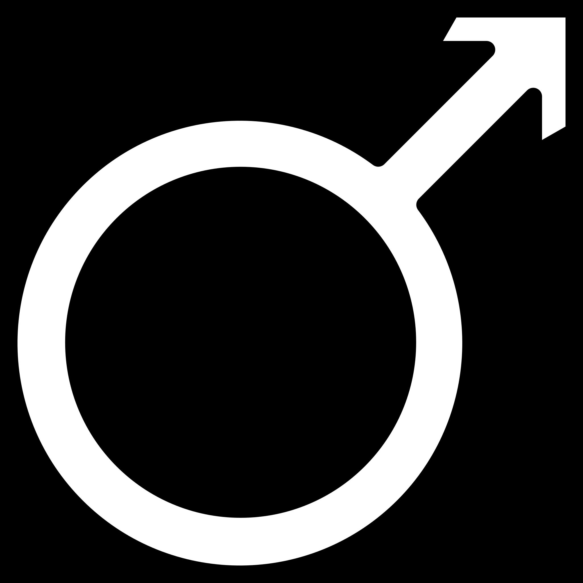 image male symbol png pokémon wiki fandom powered by wikia