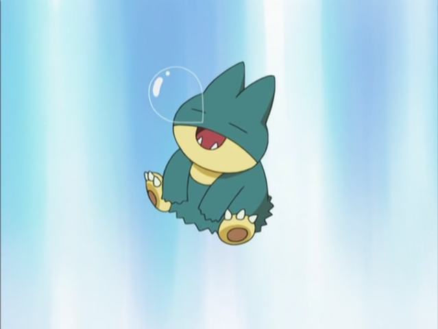 File:May Munchlax Metronome Rest.png