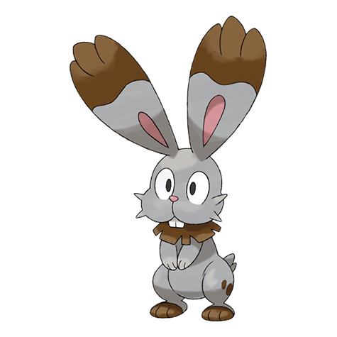File:659Bunnelby.png