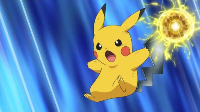 File:Ash's Pikachu Electro Iron Tail.png