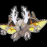 Megapinsir