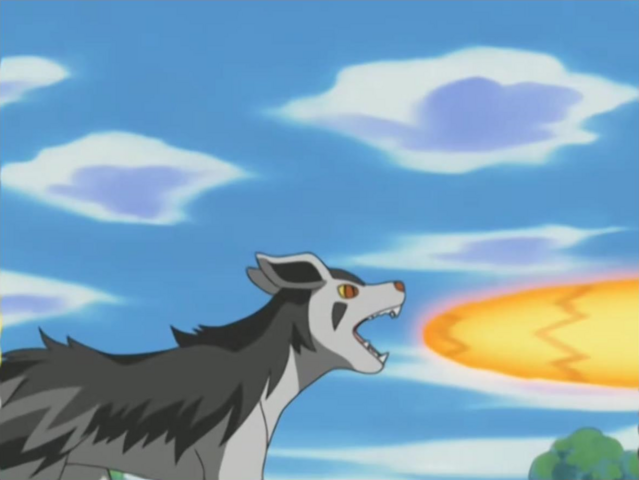 File:Tabitha Mightyena Hyper Beam.png
