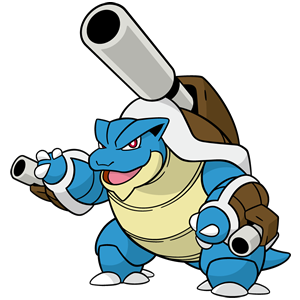 File:009Blastoise Mega Dream.png